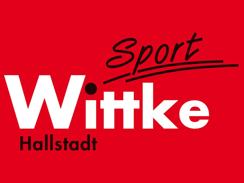 Sport Wittke Hallstadt